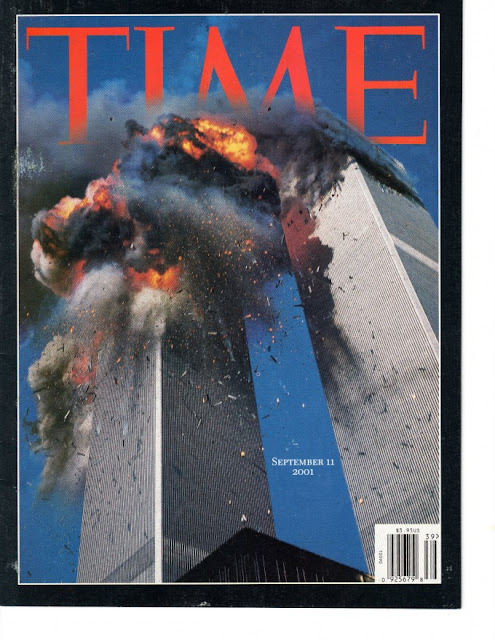 50 best time magazine covers