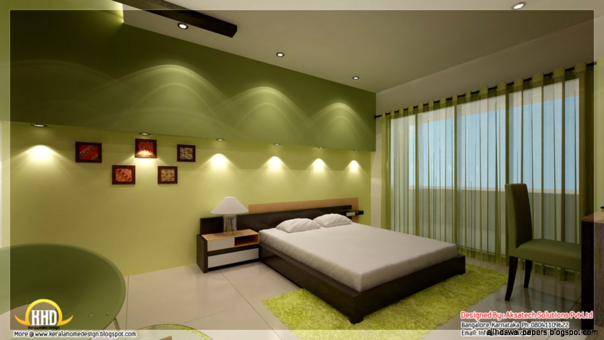 Small indian bedroom interior design ideas for Interior design small bedroom indian