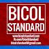 Bicol region has fastest growing economy in PH in 2015: PSA