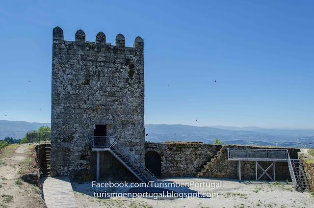 castelo_de_arnoia