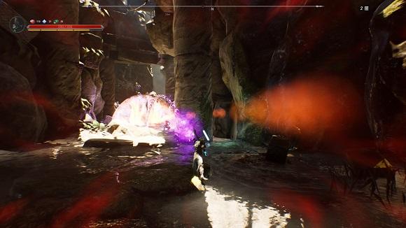 endless-hell-pc-screenshot-www.ovagames.com-3