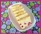 http://diebackprinzessin.blogspot.co.at/2014/09/baking-around-world-drizzle-cake.html
