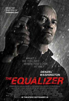 The Equalizer (2014) Sinopsis