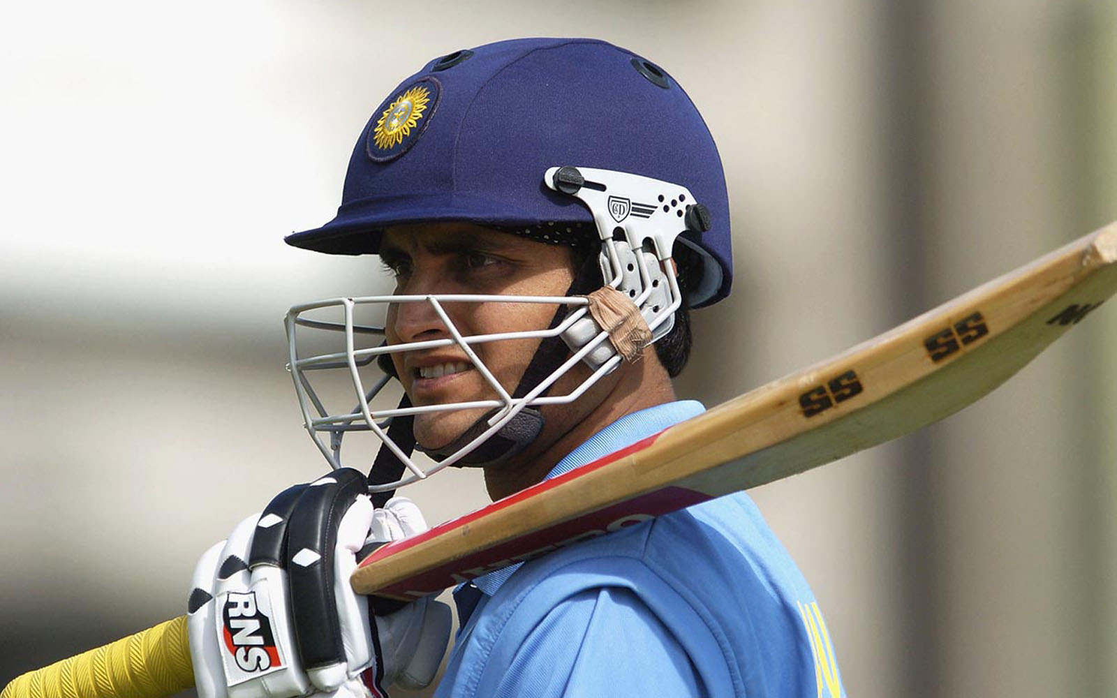 Wallpapers Sourav Ganguly Wallpapers