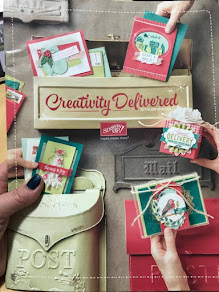 See the Holiday Catalog PDF