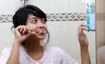 Gejala, Penyebab Sakit Gigi dan Cara Mencegahnya agar Cepat Sembuh Tidak Sakit Lagi