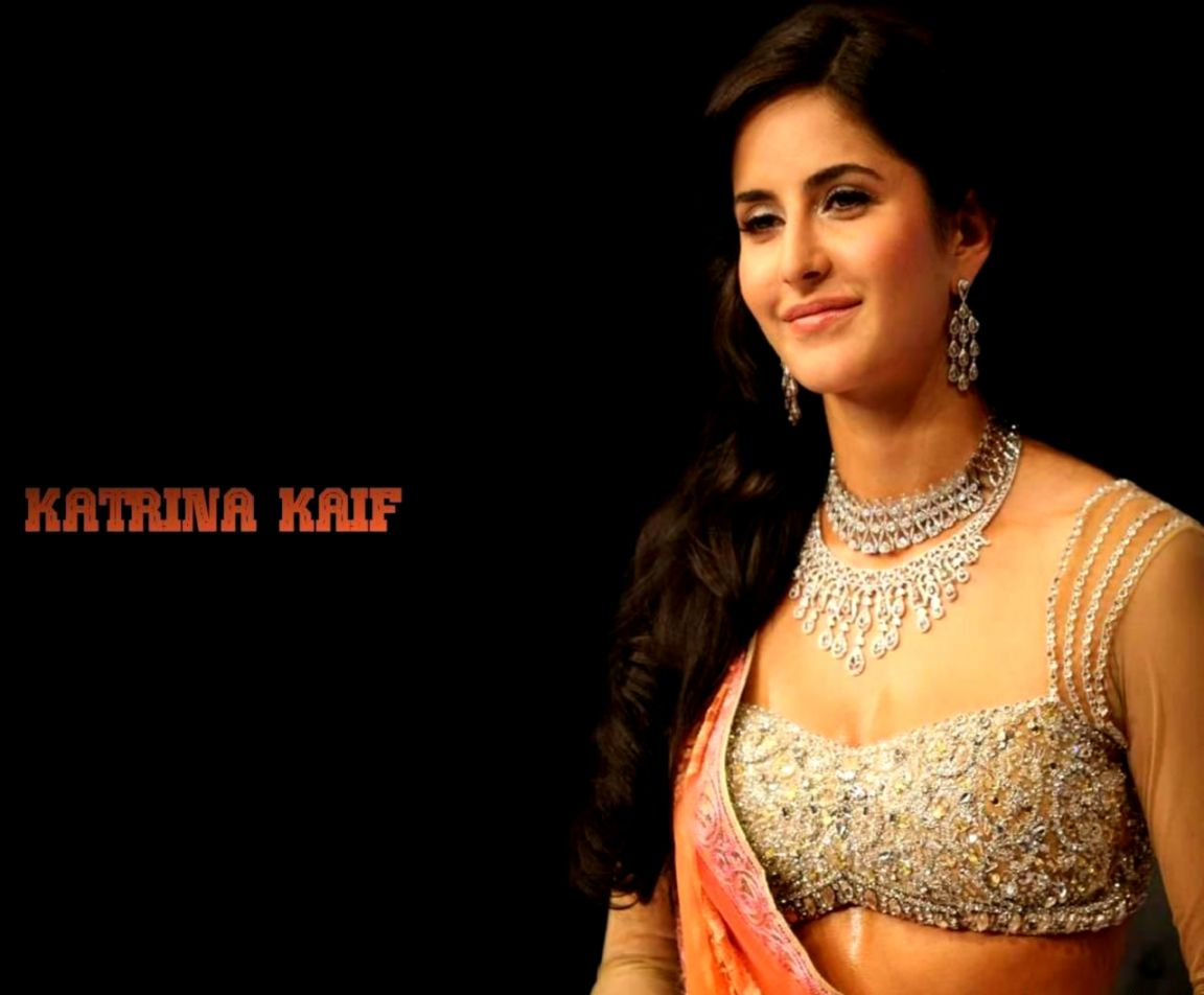 Bollywood Actress Katrina Kaif Wallpaper Hd Wallpapers Memes