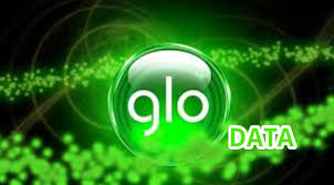 Get Glo 30 GB Data Only For Gh c81 00 - Valid For 3 Months - UNLOCK
