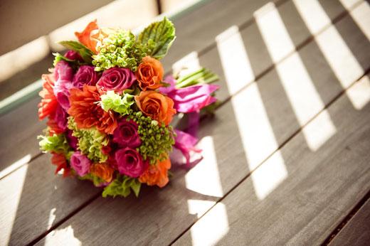 sevgiliye özür dilerim çiçeği