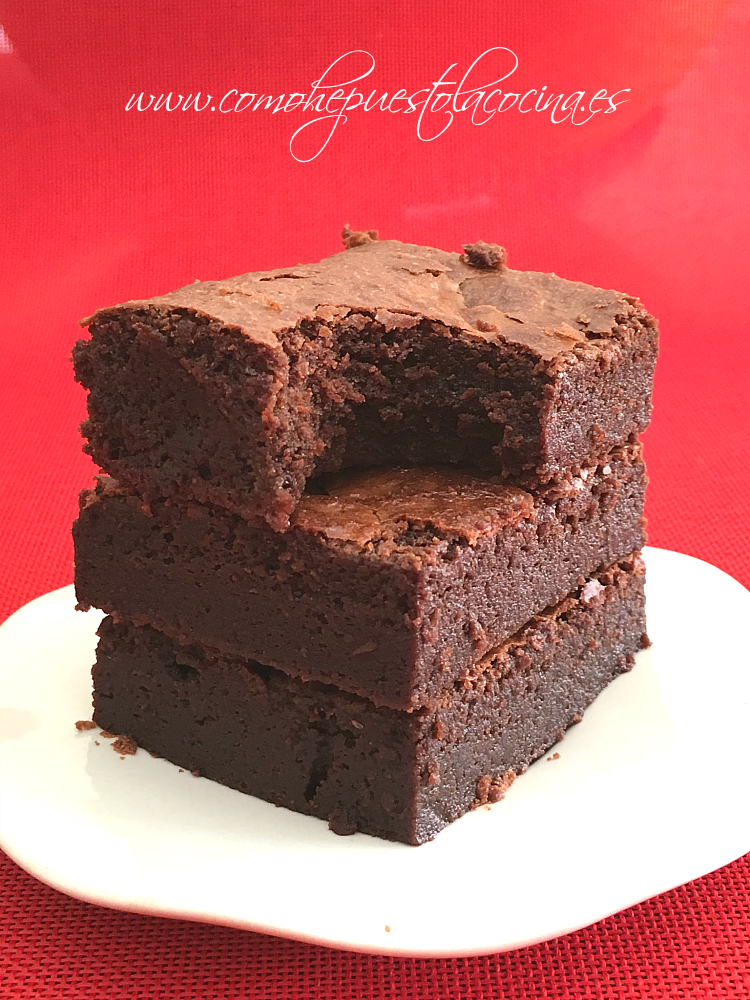 receta-brownie-de-chocolate