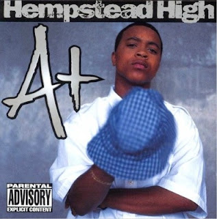 A+ – Hempstead High (1999) [FLAC]