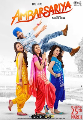 Ambarsariya 2016 Punjabi 720p DVDRip 1GB world4ufree.ws , latest punjabi movie Ambarsariya 2016 world4ufree.ws Punjabi 720p webrip hdrip free download 700mb or watch online full movie single link at world4ufree.ws