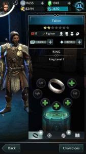 Middle-earth Shadow of War Full Mod