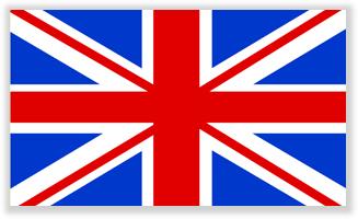 gambar bendera inggris  Indonesiadalamtulisan  Terbaru 2014