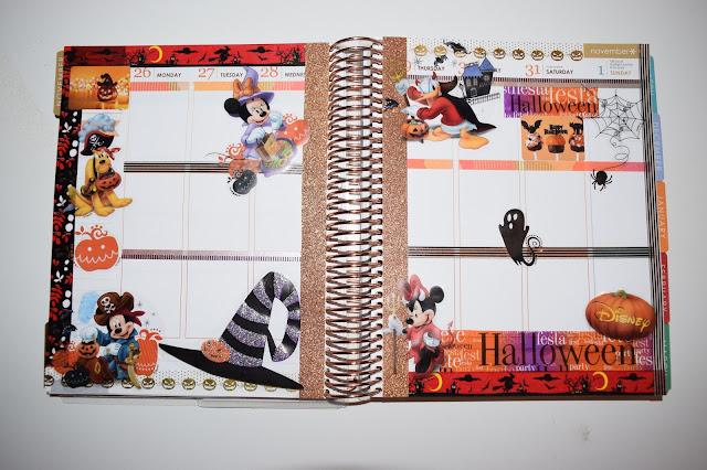 http://heartsandwingsbyshireece.blogspot.com/2015/10/diy-planner-halloween.html