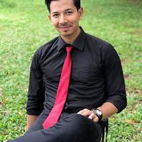 Biodata Sonny Septian sebagai Jaka di sinetron Bintang di Hatiku RCTI