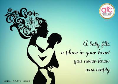 infertility treatments tamilnadu