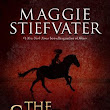 Book Review / The Scorpio Races by Maggie Stiefvater