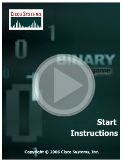 http://storypikes.com/rayjimenez/workshop/stories/Binary/binary.html