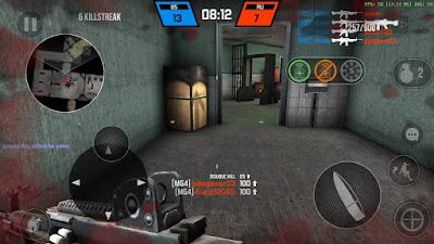 لعبة bullet force مهكرة للاندرويد, تهكير لعبة bullet force, تنزيل لعبة bullet force للاندرويد, تحميل لعبة bullet force للاندرويد اخر اصدار, لعبة bullet force مهكرة للاندرويد, تهكير bullet force, bullet force hack apk, تحميل لعبة bullet force للاندرويد