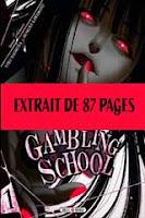http://www.soleilprod.com/manga/previews/gambling-school-01.html