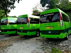 Rental Elf Long, Rental Elf 19 Kursi, Rental Mobil Elf Long