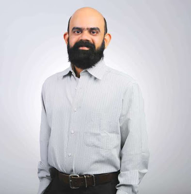 startup-mobme-completes-decade-of-its-existence