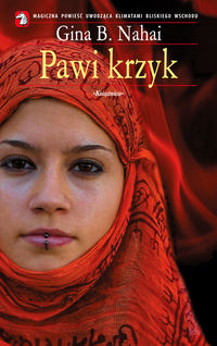d6ec60ab71c7b Autor/ (ur. 9 grudnia 1960) amerykańska pisarka irańskiego pochodzenia.  Przyszła na świat w Teheranie, w rodzinie perskich Żydów, ale jeszcze, jako  dziecko ...