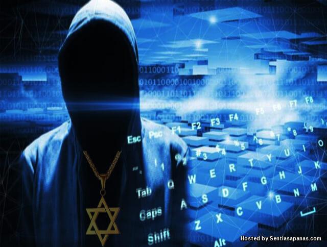 Spyware Israel