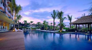 Hotel Jobs - Various Vacancies at Favehotel Umalas