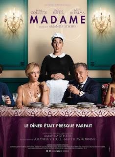 http://www.allocine.fr/film/fichefilm_gen_cfilm=238909.html