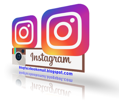 download aplikasi instagram terbaru