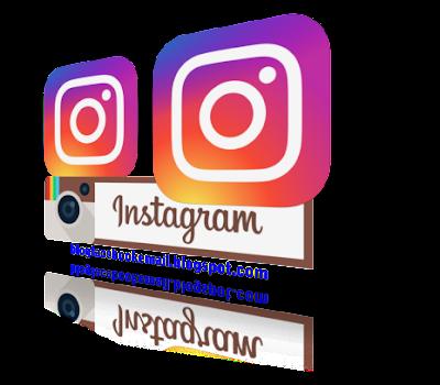 untuk tetap dapat menikmati semua fitur terbaru dari  Download Aplikasi Instagram Terbaru APK Offlne installer 2018