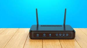 Paket Wifi Murah untuk di Rumah