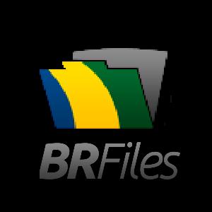 Download grátis via BRFiles