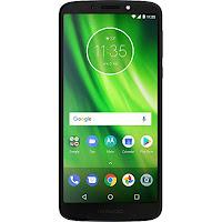 Motorola Moto G6 Play - Specs