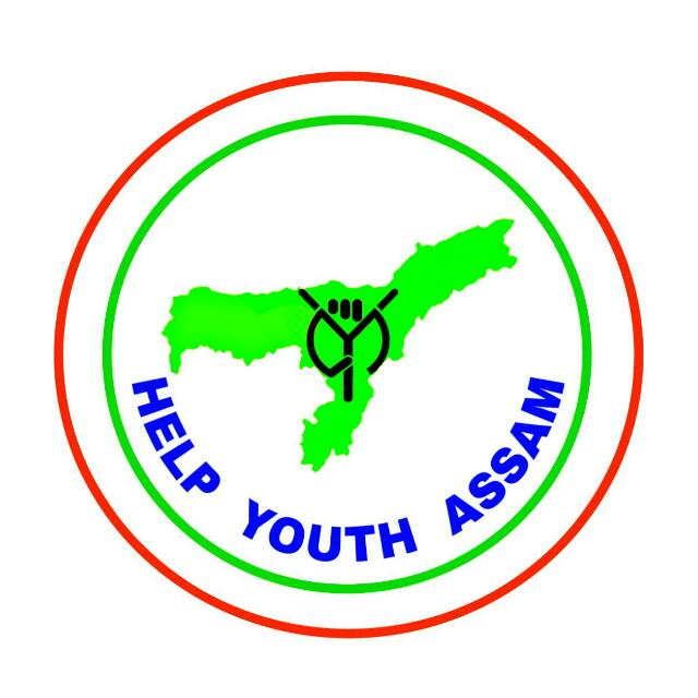 Help Youth Assam