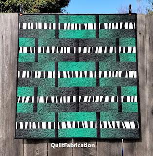 Improv-Patchwork-Stripe-Black-White-Zebra