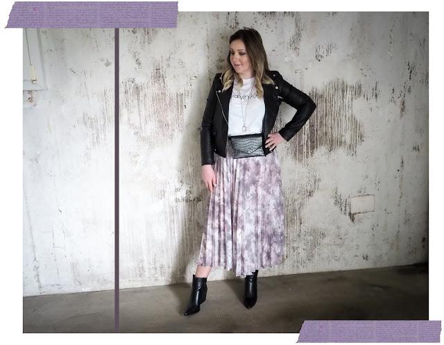 http://www.sweetmignonette.com/2019/05/zalon-by-zalando-mode-fashion.html