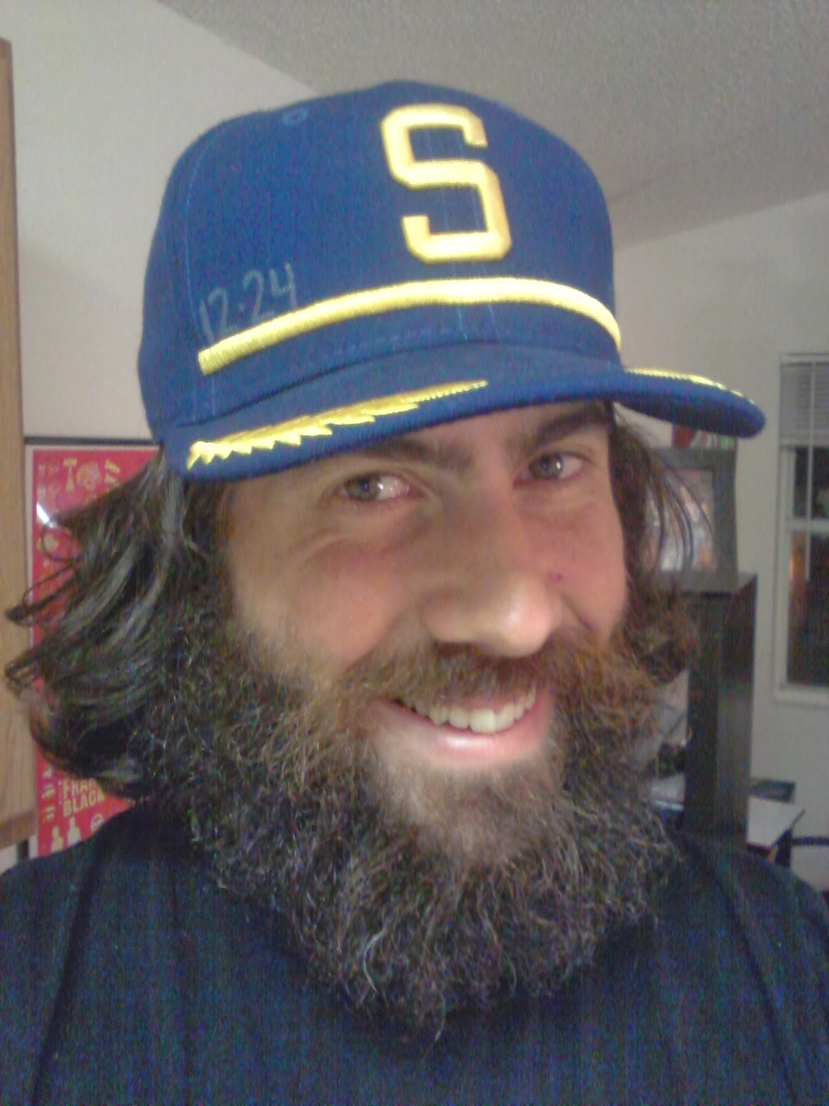hats and tats a lifestyle august 9 seattle pilots