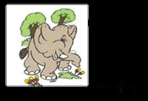 ชอ ช้าง ,letter, abjad, huruf, thailand, thai