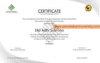 http://www.percetakanmurahsby.com/2018/12/cetak-sertifikat-murah-surabaya-082140642119.html