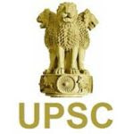UPSC National Defence Academy and Naval Academy Examination (II), 2018 Written Result