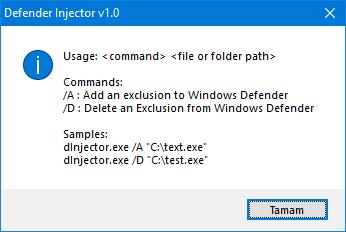 Defender Injector v1.0-www.ceofix.net