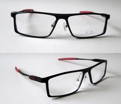 Hal inilah yang akhirnya membuat frame kacamata mengalami perkembangan. Dan  banyak orang yang tertarik dalam bisnis jual frame kacamata fashion. 9afd0f34f6