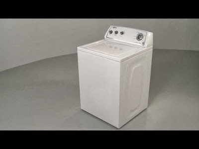 Hotpoint Washing Machine Problems Washing Machine