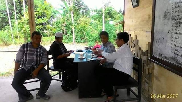 ELC Bajo Lontara Dipercayakan Bina Masyarakat Berbahasa Inggris di Sekitar Objek Wisata di Sulsel