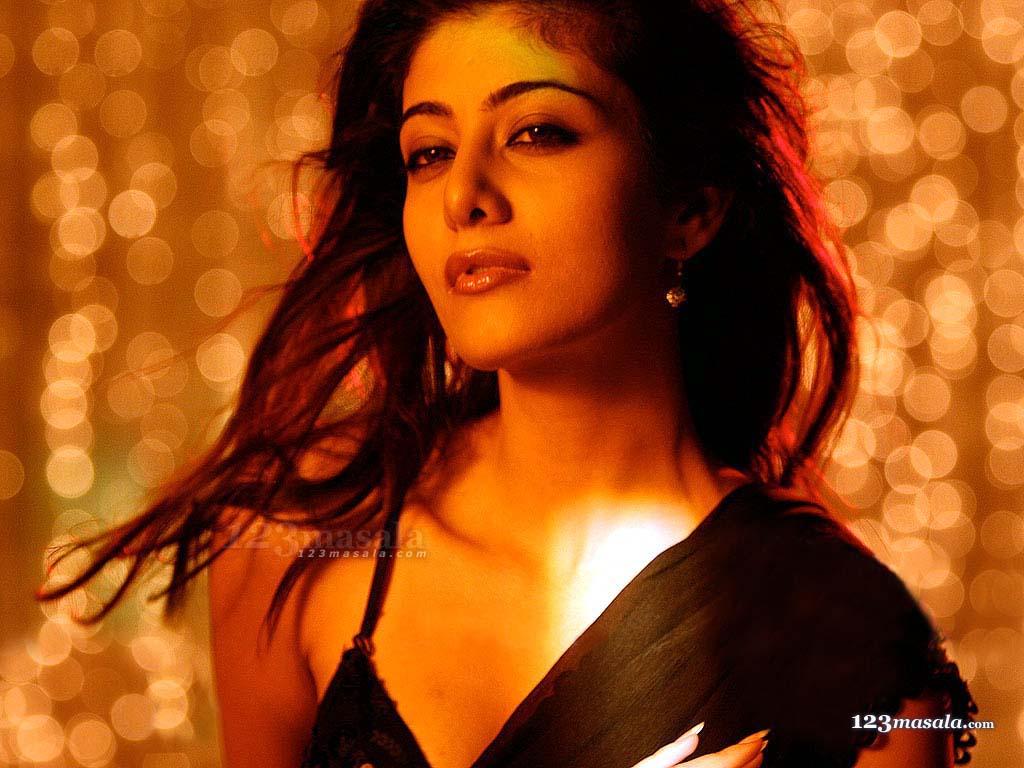 Neha Oberoi Real Naked - Warez Porn-8551