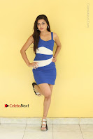 Cute Telugu Actress Shipra Gaur High Definition Po Gallery in Short Dress  0243.JPG