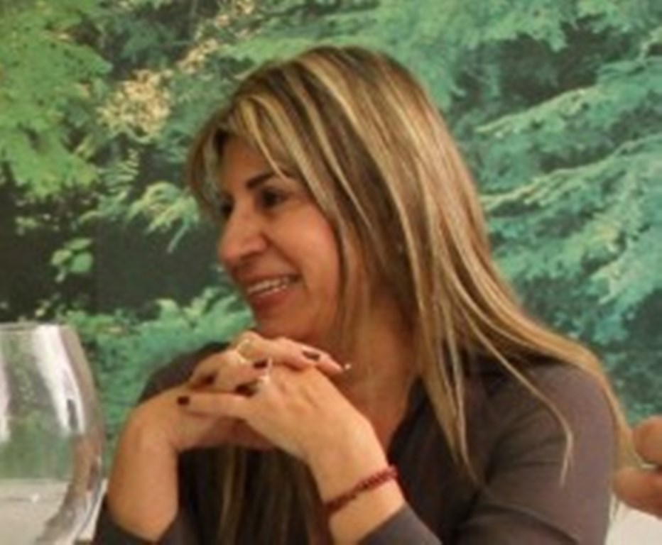 Enquete da Monteiro FM mostra que mais de 90% da população quer o continuísmo